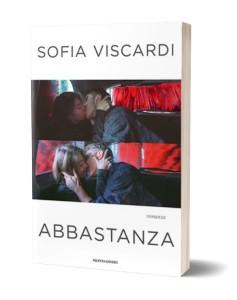 Abbastanza di Sofia Viscardi