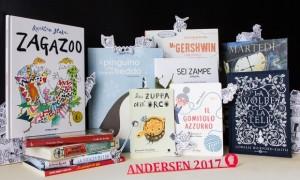 Andersen 2017