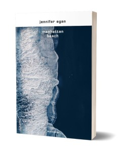 Manhattan beach di Jennifer Egan