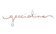 goccioline