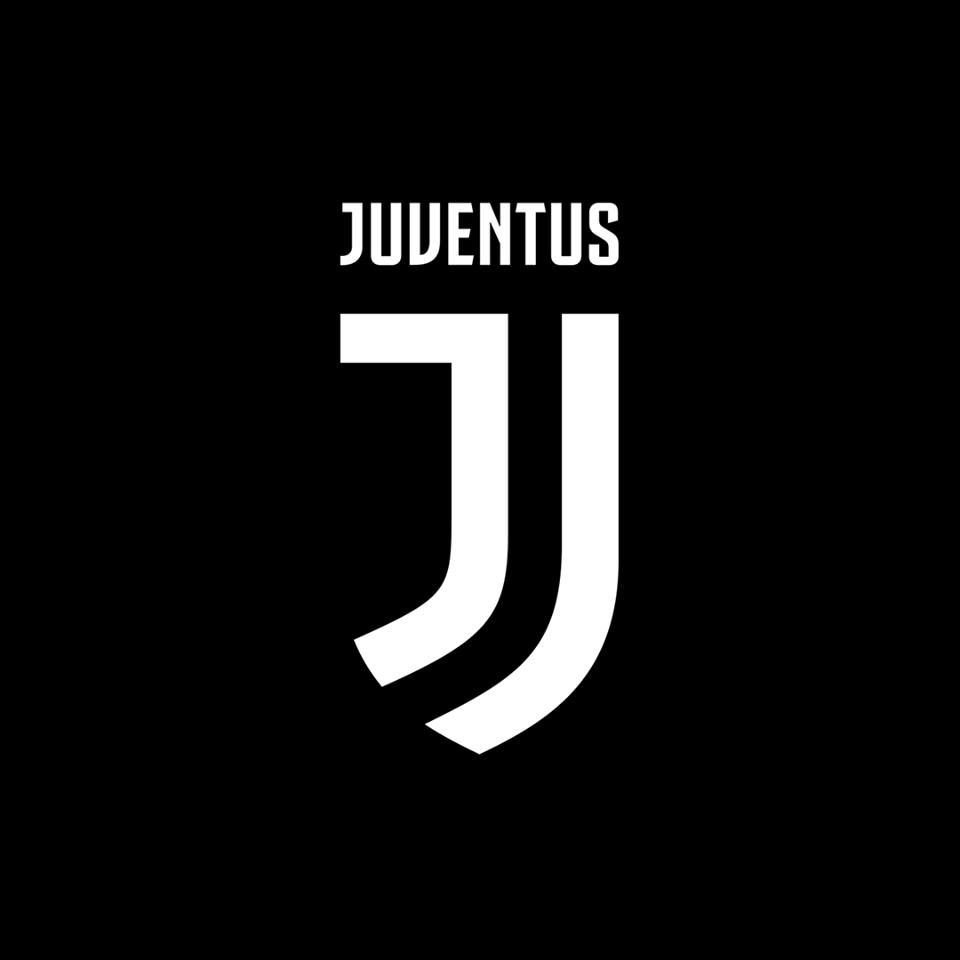 logo Juventus profilo fb