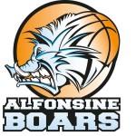 Alfonsine Boars