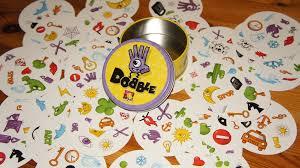 Dobble 2