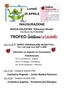 Locandina Trofeo Coccinella 2_01