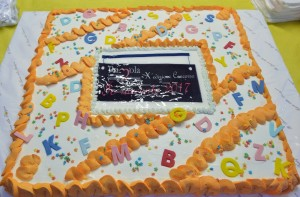 ROB_8311 torta