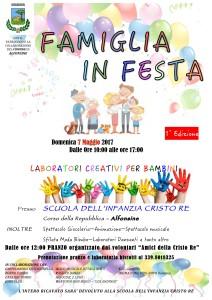 VOLANTINO FESTA FAMIGLIA ULTIMA VERSIONE_01