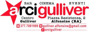 arcigulliver_logo1_300dpi