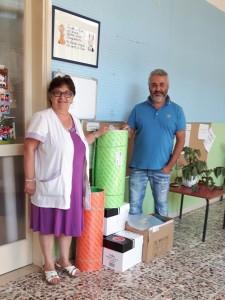 consegna-villa-savoia-13-9-16-progetto-comple-16-1parte