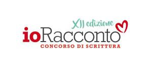 cover IO RACCONTO XII ED