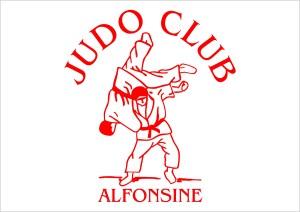 judo club alfonsine A3_01