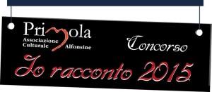 logo fb IO RACCONTO
