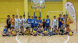minibasket-ott-16-3
