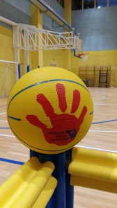 pallone-minibasket