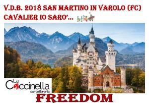 tovaglietta_01 vdb scout 2018