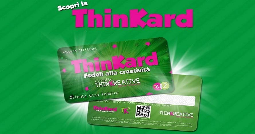 Thinkard slide 890 x 470