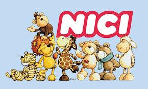 Nici 3