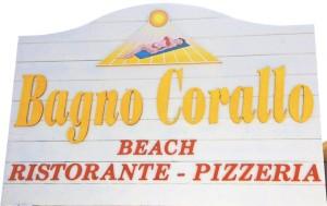 Nuovo Logo 2 Corallo