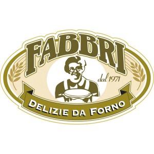 forno Fabbri