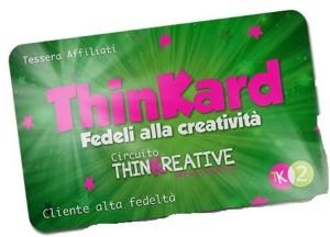 trasparente-thinkard-fronte-1080x780