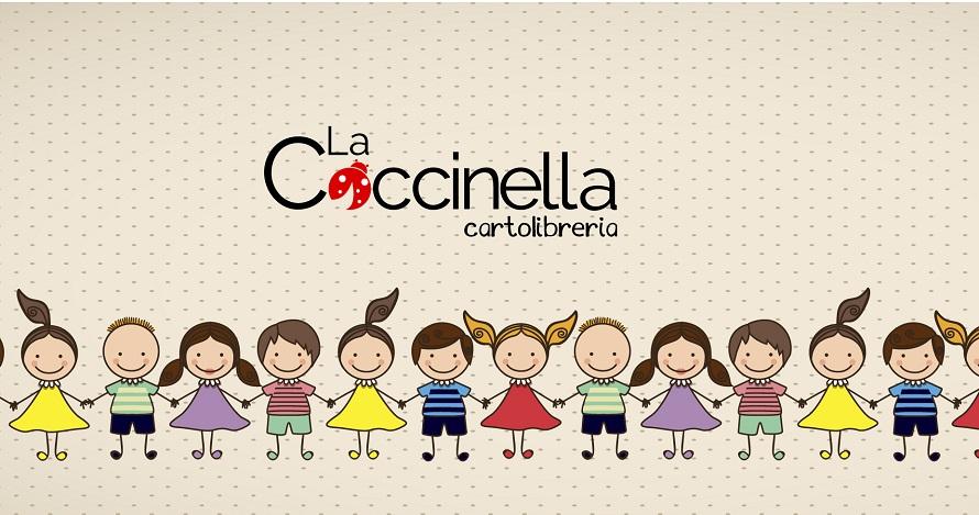 coccinella_slideshow-02-890x470
