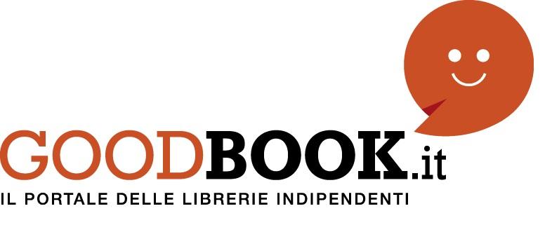 gb_logo-786x341