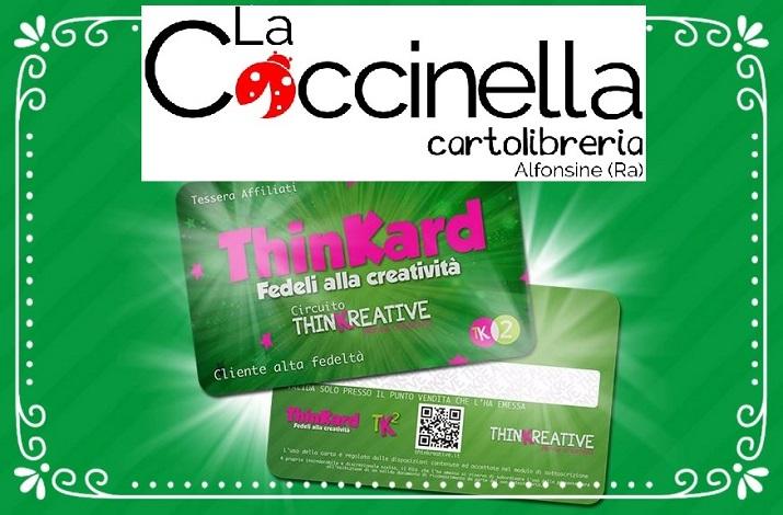thinkard-con-cornice-e-logo-cocci