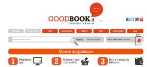 screen-goodbook