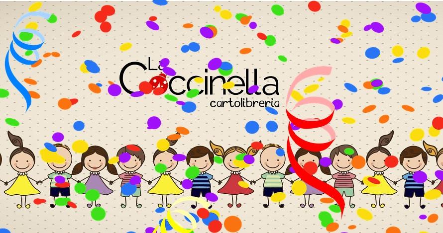Coccinella_Slideshow-02 890x470 Carnevale