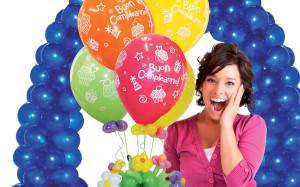 03_compleanno palloncini