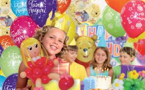 10_compleanno palloncini