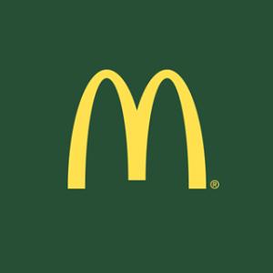 Logo verde profilo fb