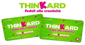banner_thinkard_card_rl 890x470