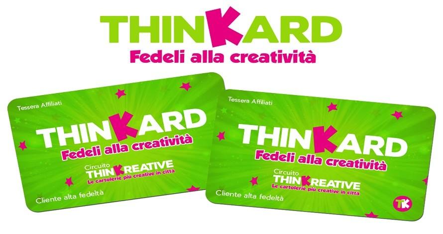 banner_thinkard_card_rl 890x470