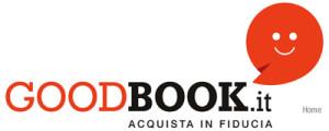 goodbook logo