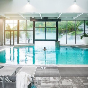 Premio thinkard 2018 roseo euroterme wellness resort bagno di romagna cartoleria la coccinella - Euroterme bagno di romagna piscina ...