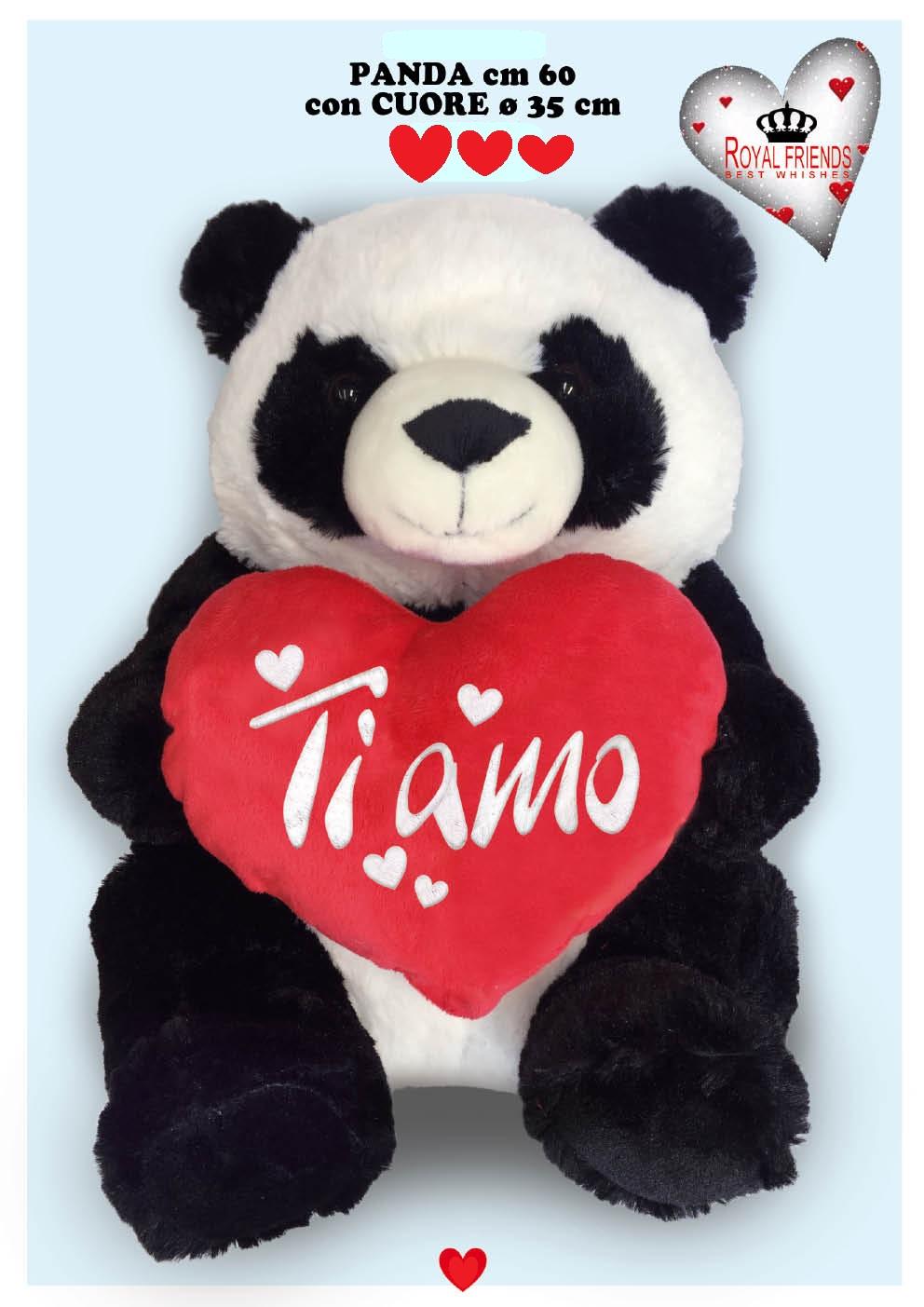 panda-60cm