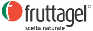 Copia di Logo-FRUTTAGEL