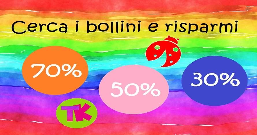Bollini aprile 2018 slide
