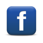 blue-facebook-logo-19