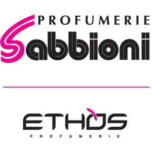 profilo fb Sabbioni
