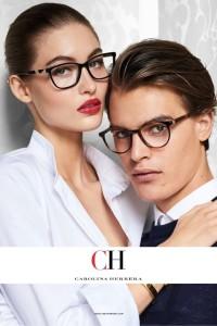 occhiali Ottica Montanari
