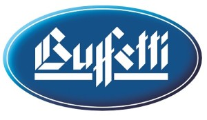 Logo Buffetti 500x290