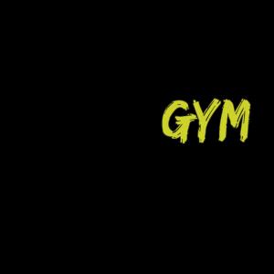 Logo ALPHAGYM Alfonsine