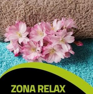 zona relax 2