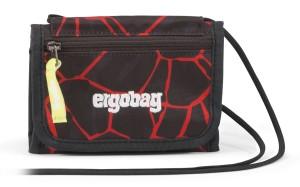 ERG WAL 001 9V0 SUPBEARHERO