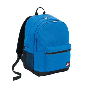 201001959_541 PRO BACKPACK XXL VICTORIA BLUE