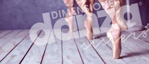 image Dimensione Danza