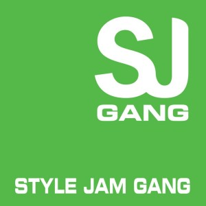 logo cover fb SJ GANG