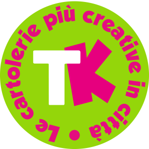 Thinkard TK logo abbreviato_2016