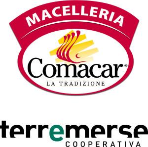 nuovo logo Terremerse Comacar